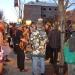 Mardi Gras in RR Square