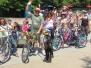 BBQ & Bike Parade 2013