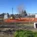 Construction starts at SMART Platform