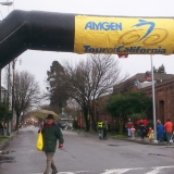 AMGEN Tour of CA 2009