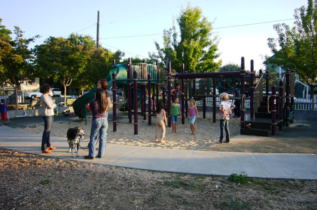 6-26 DeMeo playground