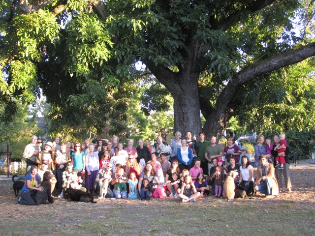 Group photo 1