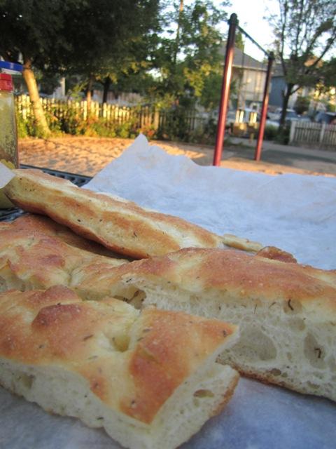 breadwb