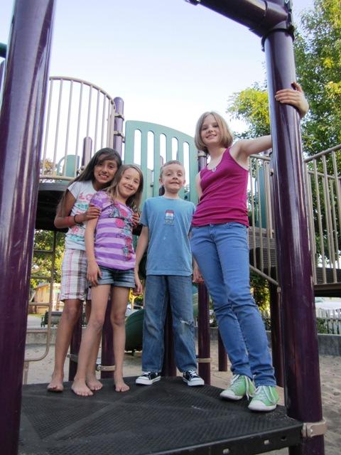 playgroundwb