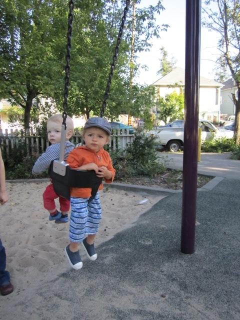 swing-babieswb