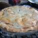 Mmmm... Pie!