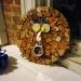 Austin Beck-doss-Age 13- mosaic