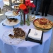 Chop\'s Catering Crew served delicious food