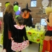 The Chops Teen Club Halloween Carnival was a grand success!