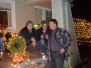 West End Carolers 2008
