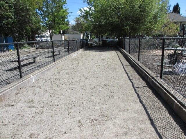 bocce-court-after