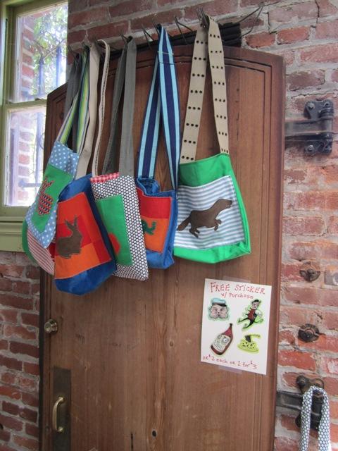 jacquies-purses