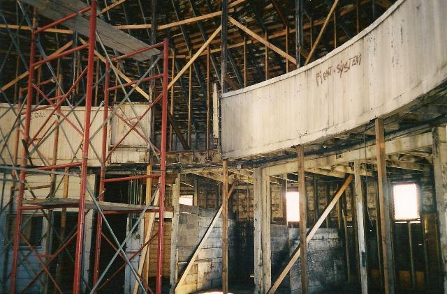 inside-2-feb-99-001