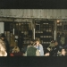 CA Preservation Conference 2002