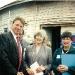 Allen, Lynne Woolsey & Carol 1996