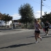 5 K loops through the Historic West End