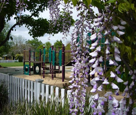 DeMeo Park