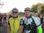 The West End Cycling Society- Full Moon rides and more