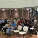Lot of questions at BoDean Asphalt meeting