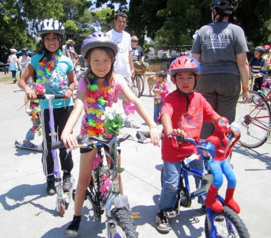 3-bike-parade