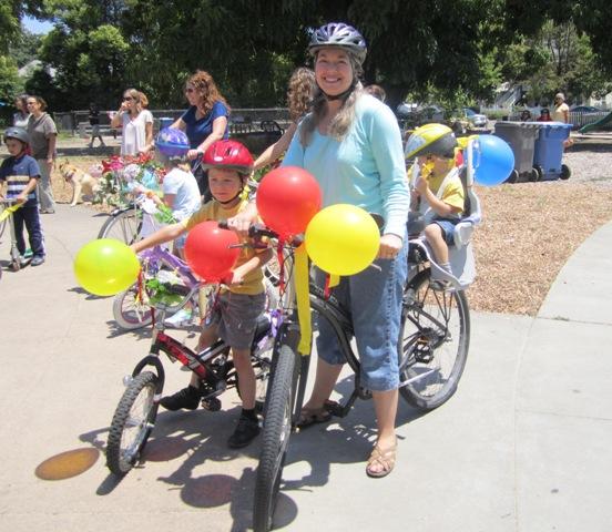 7-bike-parade-wb