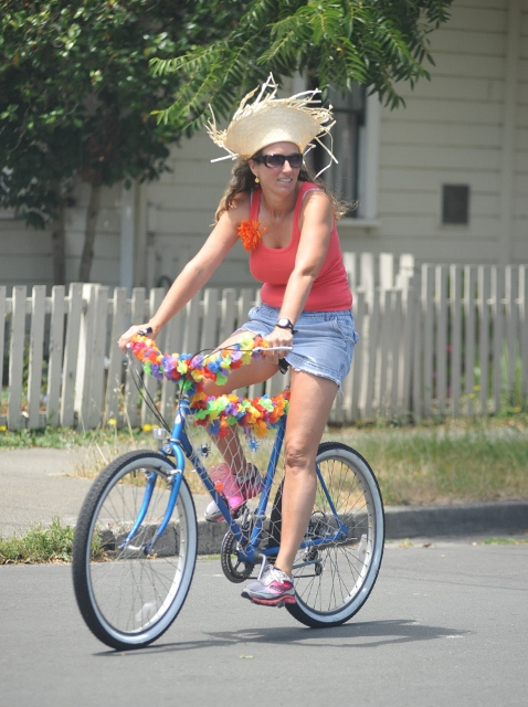 bbq-bike-parade-2011-044-478x640