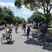 10-bike-paradewb