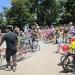 4-bike-parade-wb
