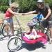 5-bike-paradewb
