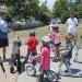 6-bike-paradewb