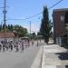 9-bike-paradewb