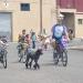 bbq-bike-parade-2011-031-640x426