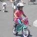 bbq-bike-parade-2011-035-473x640wb