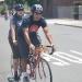 bbq-bike-parade-2011-037-426x640wb