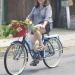 bbq-bike-parade-2011-038-464x640