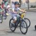 bbq-bike-parade-2011-039-426x640