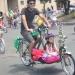 bbq-bike-parade-2011-040-483x640