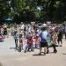 bbq-bike-parade-2011-042-640x426wb
