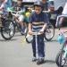 bbq-bike-parade-2011-045-501x640