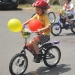 bbq-bike-parade-2011-047-426x640