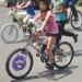 bbq-bike-parade-2011-048-426x640