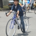bbq-bike-parade-2011-049-470x640