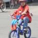 bbq-bike-parade-2011-050-406x640
