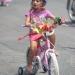 bbq-bike-parade-2011-051-426x640