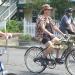 bbq-bike-parade-2011-052-512x640