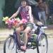 bbq-bike-parade-2011-056-441x640
