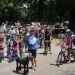 bbq-bike-parade-2011-057-640x424wb