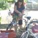 bbq-bike-parade-2011-058-426x640wb