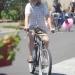 bbq-bike-parade-2011-059-426x640wb