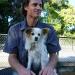 Fritz- the UNdog